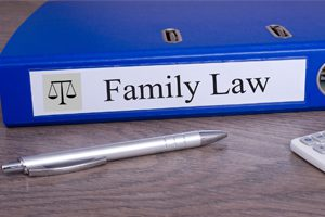 Avoca Beach Law family law